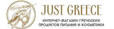 Интернет-магазин греческих продуктов питания и косметики